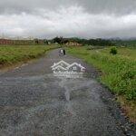 Đất Nền Full Thổ Cư Tỉnh Lâm Đồng