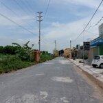 Cho Thuê Nhà Đường Ql 38, Đại Cương, Kim Bảng, Hà Nam (240M2 X 2 Tầng, Cạnh Kcn Đồng Văn 4)