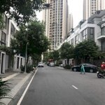 Bán Nhà Hẻm 377 Đường Nguyễn Tri Phường Quận 10. Hẻm 10M, Dt: 4X16M Trệt 3 Lầu St Giá 12.5 Tỷ