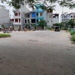 Chính Chủ Bán Lô Đất Tại Đường Nguyễn Đức Cảnh, Thành Phố Hưng Yên. Lh 0971933326