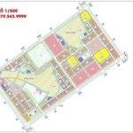 Xuất Ngoại Giao Giá Nhà Nước, Đất Bigc 379 Tp Bắc Giang