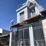 Nhà Đẹp.1Trệt.1Lầu.6Phòng.huyện Trang Bom