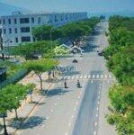 Đất Khu E Kim Long Nam E8 Lô 12 90M²