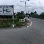 Cho Thuê Ao Câu Cá Giải Trí Sen Mộc, Lh 0939953909