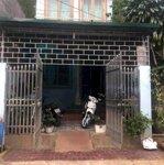 Bán Nhà Khu Dân Cư Mới Ngã Ba Quyết Thắng, Phường Chiềng Cơi, Tp Sơn La, Sơn La