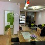 Cho Thuê Cccc Ngọc Khánh Plaza S=111M 3Pn Giá 16Tr