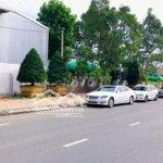 Kho 802 M2 Lộ 40M Phường Cái Khế, Quận Ninh Kiều