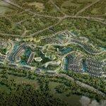 Bán biệt thự Legacy hill Hòa Bình, lô DB8.36 hàng gốc CĐT giá chỉ 6,8 tỷ vị trí đẹp, lh 0942974889