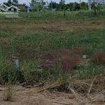 Đất Huyện Vĩnh Thạnh 195M² Có Sổ Sẳn Công Chứng Ngay