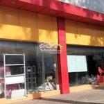 Chủ Đầu Tư Ct Group Cho Thuê Mặt Bằng Dt 3,000M2 Tại 240 Trần Bình Trọng, P4, Quận 5