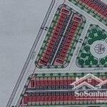 Bán Đất Xã Tân Lãng, Lương Tài, Bắc Ninh 0986287189