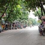 Bán Nhà Phan Kế Bính, Ba Đình 40 M2 Giá 14.2 Tỷ