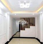 Chính Chủ Bán Rẻ Nhà 3 Lầu 40M2, Tân Bình Ở Ngay.
