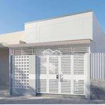 Nhà Nở Hậu Kiệt Hàng Thị Loan, Cách Tttp 5'''' Lái Xe
