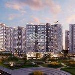 Tt 630 Triệu (30%) Dừng Nhận Nhà, Căn Hộ Ngay Ubnd
