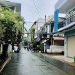Chính Chủ Bán Nhà Hxt Lê Quang Định Bình Thạnh Dt 3.5X11M ,1T3L St,Giá 5.9 Tỷ. Tl
