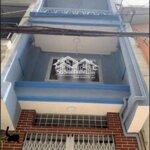 Cho Thuê Nhà Nc Hxh Trần Bình Trọng, Q5, 1T, 2L 2Pn 3Wc 3X10M