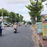 Thành Phố Sa Đéc 419M2 Nguyễn Văn Phát