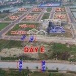 Bán Đất Đấu Giá Phường Kim Chân Tp Bắc Ninh 100M2 Mặt Tiền 5M Đầu Tư Tiềm Năng