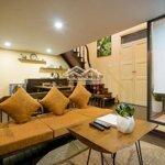 Cho Thuê Nhà Riêng Phố Phan Đình Phùng 30M2 X 3T, Vị Trí Siêu Đẹp Kết Nối 2 Quận Ba Đình - Hoàn Kếm