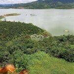 Bán Đất View Hồ Đẹp Như Tranh Vẽ 360 Độ Đẹp