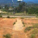 Bán Nhanh Đất Vườn Nghỉ Dưỡng Tại Lạc Dương Lâm Đồng, View Đẹp, Mặt Tiền 37M. Liên Hệ 0908561223