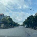 Đất Lk 162M2(9X18) Khu Đô Thị Mới Hoà Mạc,Hà Nam