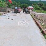 Đất Thổ Cư 150M2, Shr Thị Trấn Thứa
