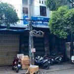 Chính Chủ Cho Thuê Nhà Tại Trung Tâm Chợ Phường 7, Thành Phố Cà Mau