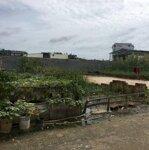 Cần Tiền Bán Gấp Đất Hẻm 154 Nguyễn Văn Tạo Dt 10X20M Giá 5,9 Tỷ Thương Lượng