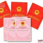 Bán Gấp Đất Thị Trấn Gia Bình Bắc Ninh 0986287189