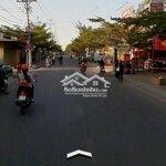 Bán Lô Đất Mặt Tiền Đường Nguyễn Văn Tạo,Nhà Bè