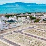 Kẹt Tiền Tôi Cần Bán Gấp Lô Đất Sát Biển View Đẹp