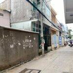 Bán Nhà 2Mt Hẻm 38 Đường 3/2, Phường Hưng Lợi , Quận Ninh Kiều – Tp Cần Thơ