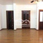 Bán Nhà Phan Đình Phùng 100M2 2T Gara Oto 1,6 Tỷ