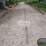 Đất Cđcc Khu Thờn Bơn, Biên Giang, Hà Đông