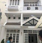 Nhà Bán 112M2 Hẻm Nguyên Hồng, Nhà Lớn Tk Đẹp