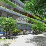 Sở Hữu Shophouse Mặt Đường Điện Biên Phủ Tại Ecolife Riverside, Quy Nhơn