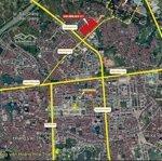 Dự Án Nam Hồng New City Tại Trung Tâm Thành Phố Bắc Giang Đã Có Sổ Đỏ