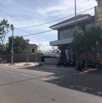 Mặt Tiền Kinh Doanh Nguyễn Du - Đông Hà Đường 21M