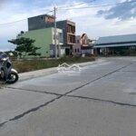Đất Giá Rẻ Khu Phố Chợ Bắc Hà Lam - Thăng Bình