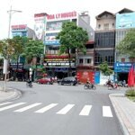 Cho Thuê Mặt Siêu Vip Ngô Gia Tự, Bắc Ninh