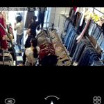 Cần Sang Nhượng Cửa Hàng Giá Siêu Rẻ Tại Tp Thái Nguyên.