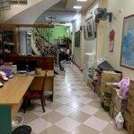 Bán Nhà 3 Tầng Vị Trí Trung Tâm Thành Phố Thanh Hóa, P. Điện Biên, Thanh Hóa. Lh: 0972723825