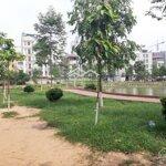 Bán Đất K15 Hướng Đông Nam. Giá Chỉ 3 Tỷ 080 Tr