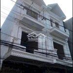 Nhà Ngõ Trường Chinh, Oto Đỗ Cửa, Vị Trí Tuyệt Đẹp