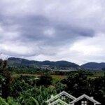 Đất Tại Thôn 8 Xã Mê Linh - Lâm Hà (Ngoại Ô Thành Phố Đà Lạt)