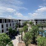 Bán Căn Nhà Phố Kinh Doanh Ecopark Hải Dương - Lh: 0969014338