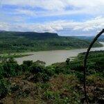 Siêu Phẩm Trình Làng Có 102 View Sông Đồng Nai Tại Liên Hà Lâm Hà Lâm Đồng