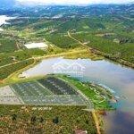 Đất Nền View Hồ Phúc Thọ